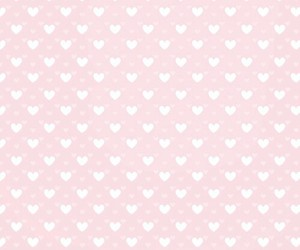 background, girl, and pink image