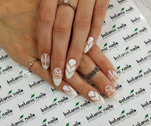 nails and nails art image