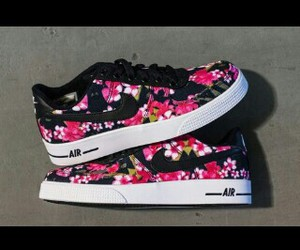 beautiful, just, and shoes image