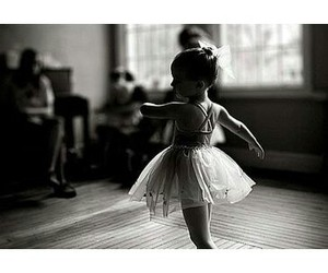 cute and dance image