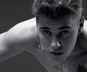 Image by JUSTIN IS PERFECT♥_♥
