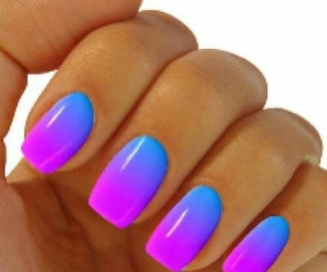 nails and you image