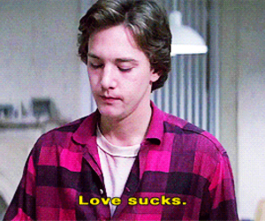 andrew mccarthy, st elmo's fire, and st e image