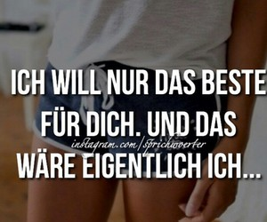 aww, deutsch, and jeans image
