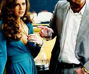 adore, Amy Adams, and christian bale image