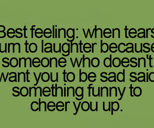 teenager post, quote, and sad image