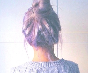 hair and hipster image