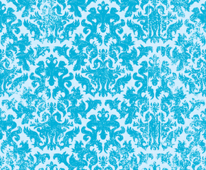 blue and wallpaper image