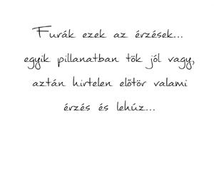 tumblr, magyar, and smilegirl image