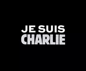 france, rip, and jesuischarlie image