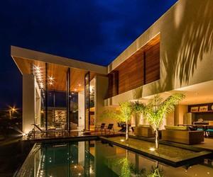 architecture, interior, and design image