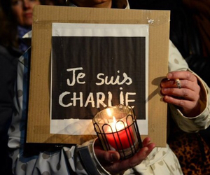 france, charlie hebdo, and rip image