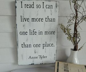 amazing, books, and quote image