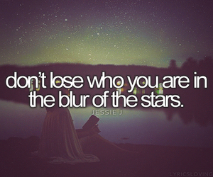 jessie j, Lyrics, and stars image