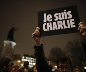 rip and jesuischarlie image