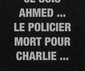 charlie, ahmed, and hebdo image