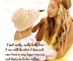 blue, my life, and queen bey image