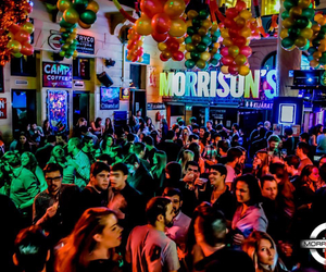 budapest, ruinpub, and morrisons2 image