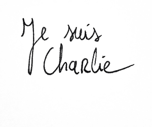 charlie, france, and french image