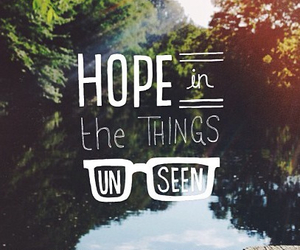 hope, inspiration, and life image