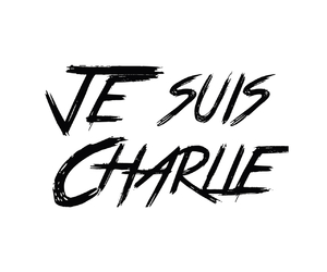Catastrophe, charlie, and francais image