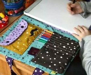draw, drawing, and diy image