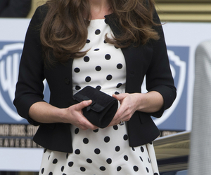 kate middleton and duchess of cambridge image