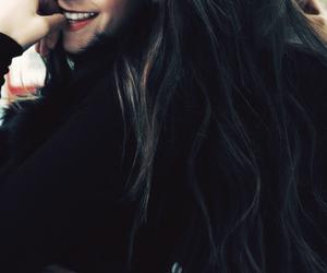 Nina Dobrev, tvd, and nina image