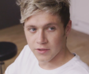 niall horan, 1d, and niall image