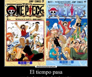 brook, one piece, and nami image