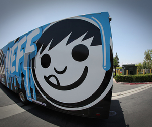 bus and neff image