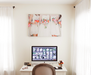 design, flowers, and mac image