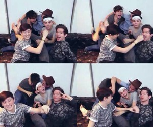 o2l and our second life image