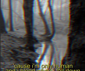 boy, depressed, and frases image