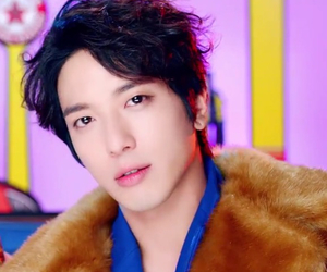 cnblue, jung yong hwa, and oppa image