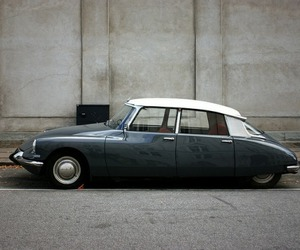 photography and citroen image