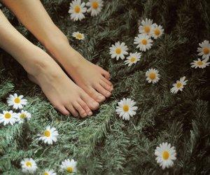 Image by Ekaterina Lyubomirova