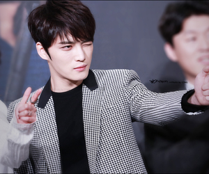 jaejoong, oppa, and spy image