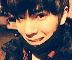 kpop, cute, and madtown image