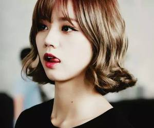 girl's day, kpop, and hyeri image