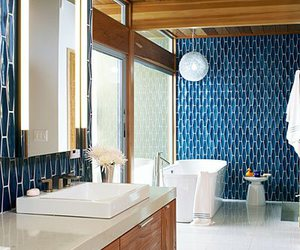 small bathroom designs and walk in shower enclosures image
