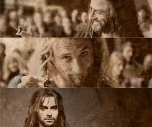 richard armitage, the hobbit, and fili image