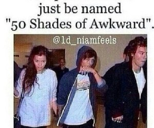louis tomlinson, larry stylinson, and eleanor calder image