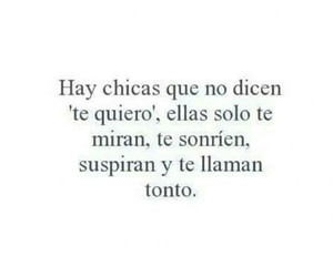 frases, girls, and quotes image