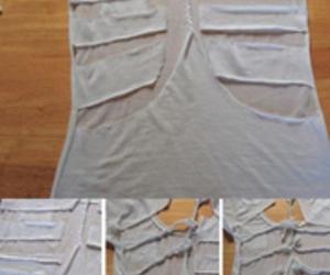 diy, shirt, and t-shirt image