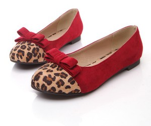 classic sandals, ladies casual sandal, and stylish red sandal image