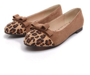 classic sandals, affordable trendy sandals, and ladies casual sandal image