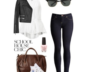 Collage, girly, and style image