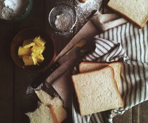bread and collection image