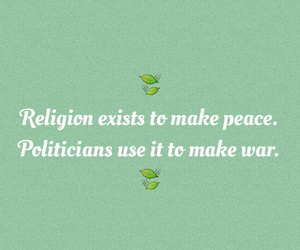 innocent, islam, and muslim image
